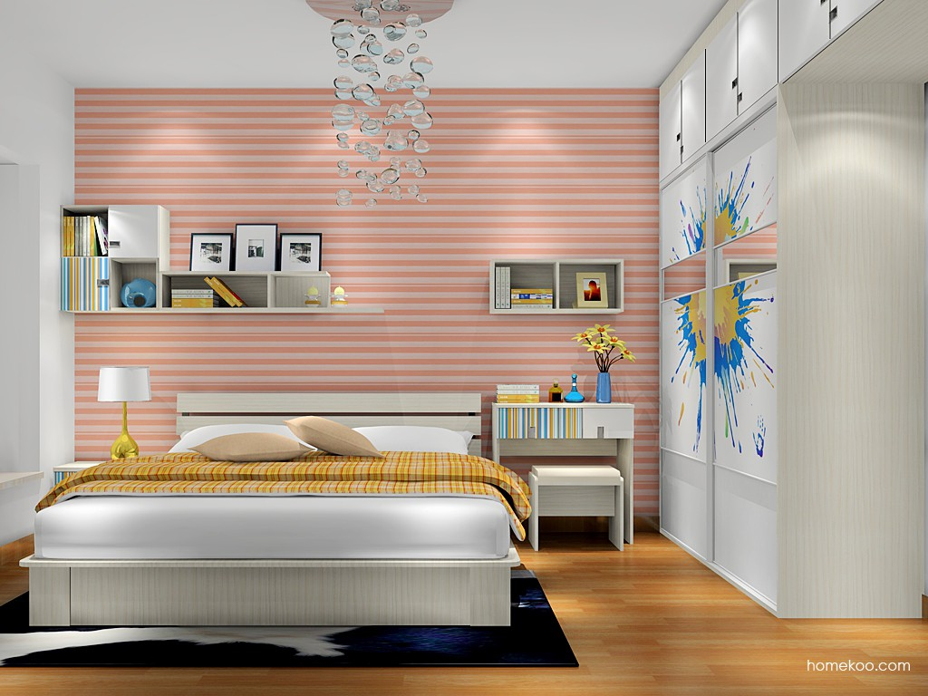 首尔之缤家具A17692