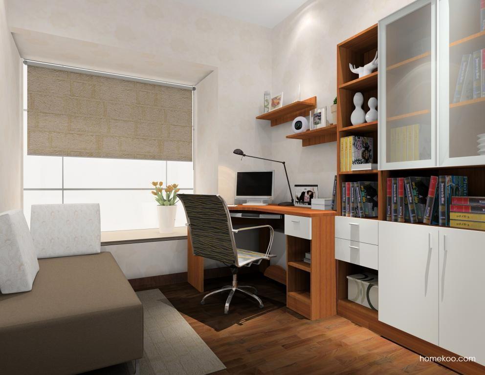 家具C2778