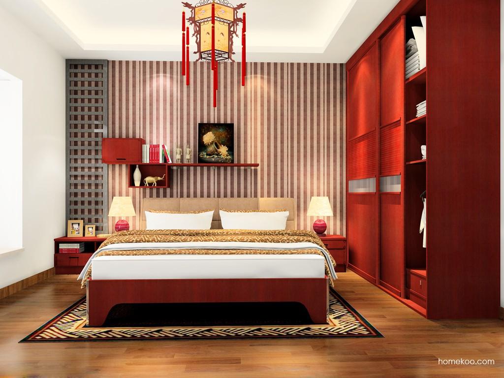 中国韵家具A17705
