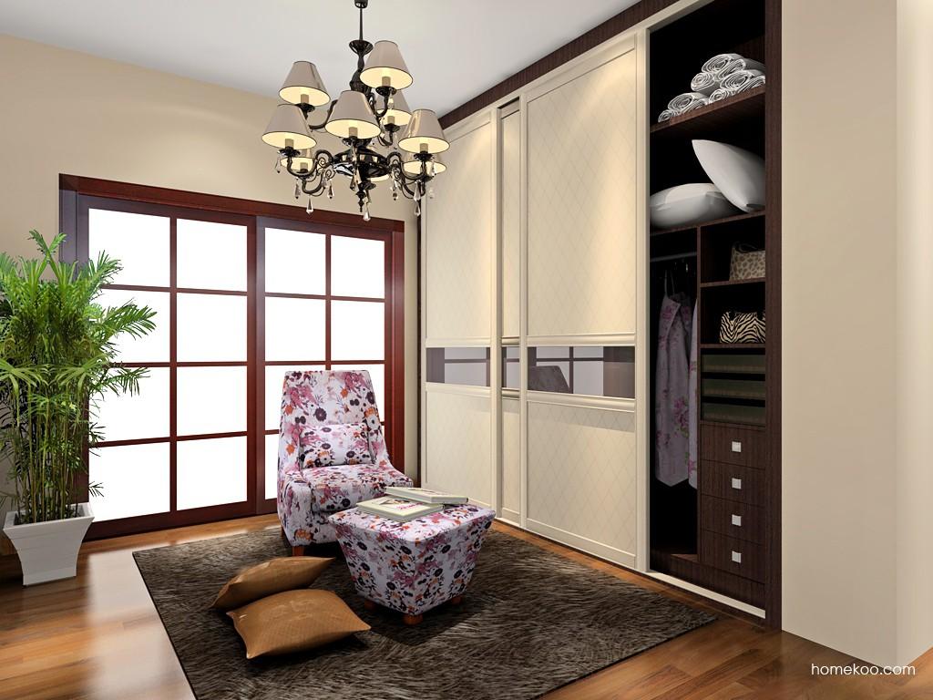 卡罗摩卡家具A17732