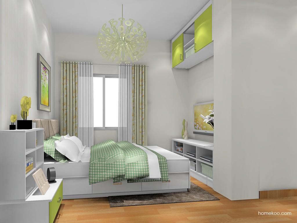 里昂春天家具A17781