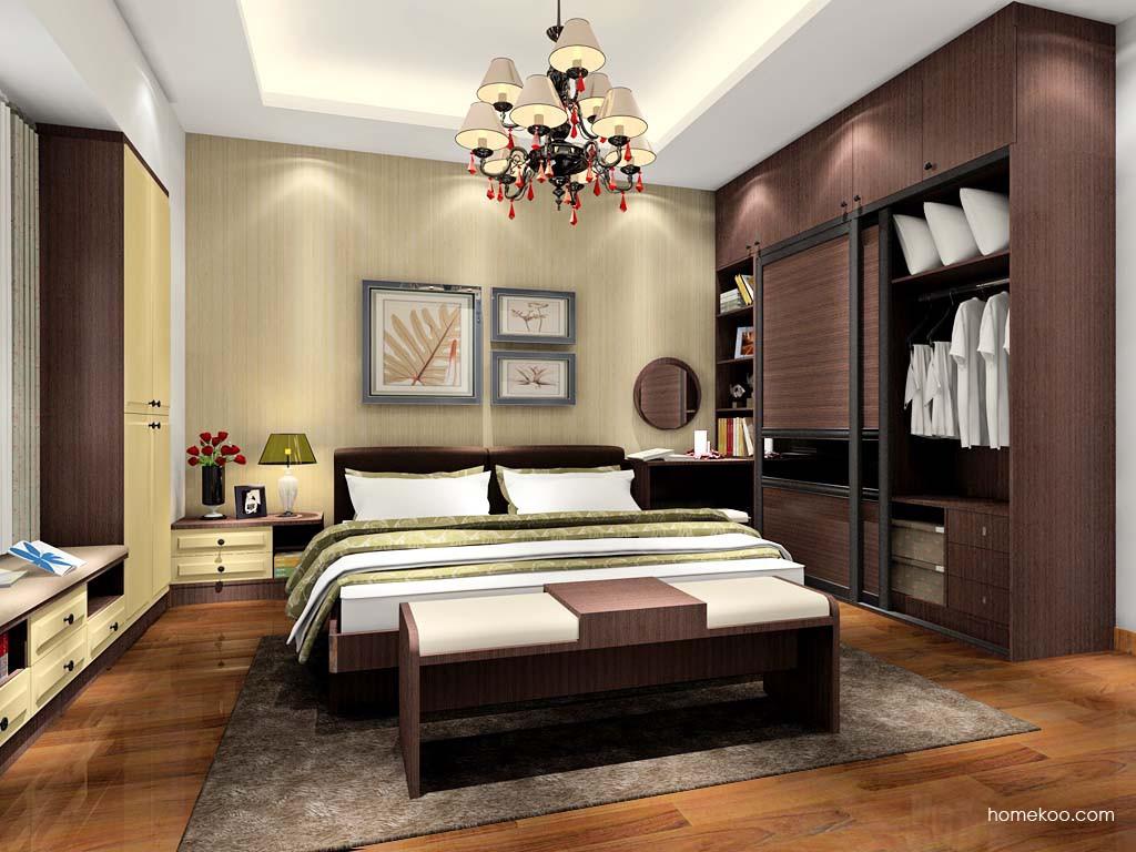 卡罗摩卡家具A17797