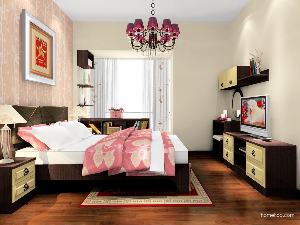 卡罗摩卡家具A17801