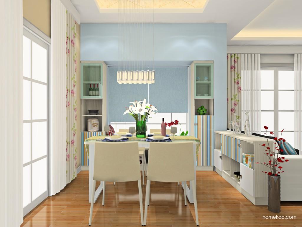 首尔之缤家具E16800