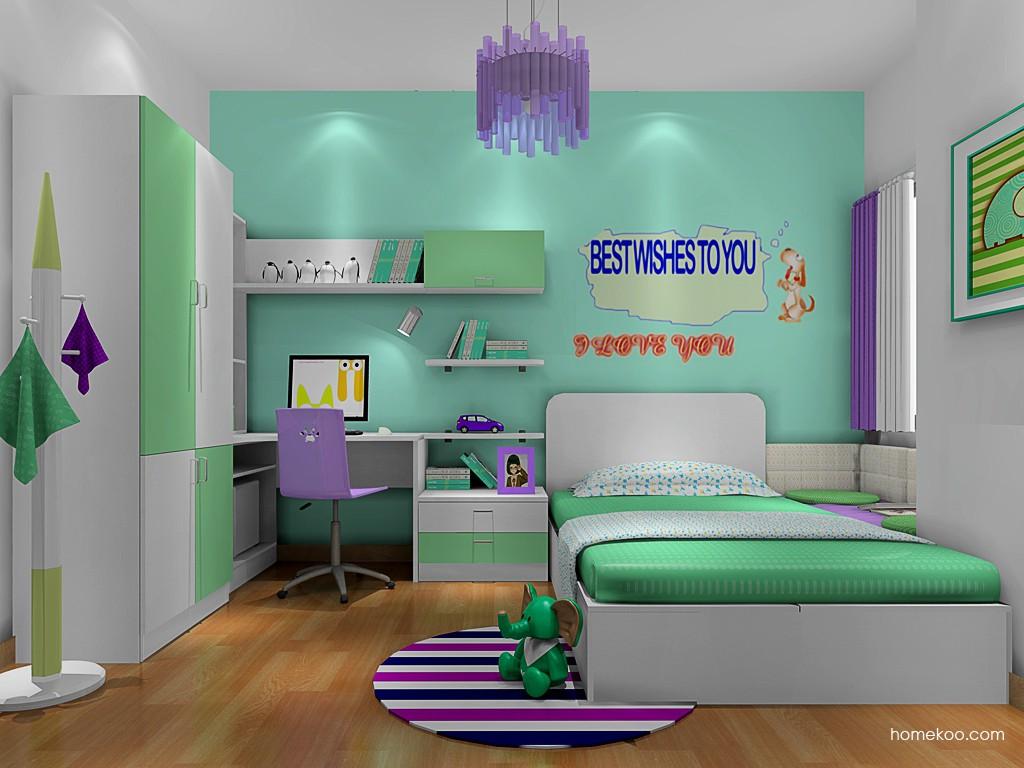女孩的梦B17630