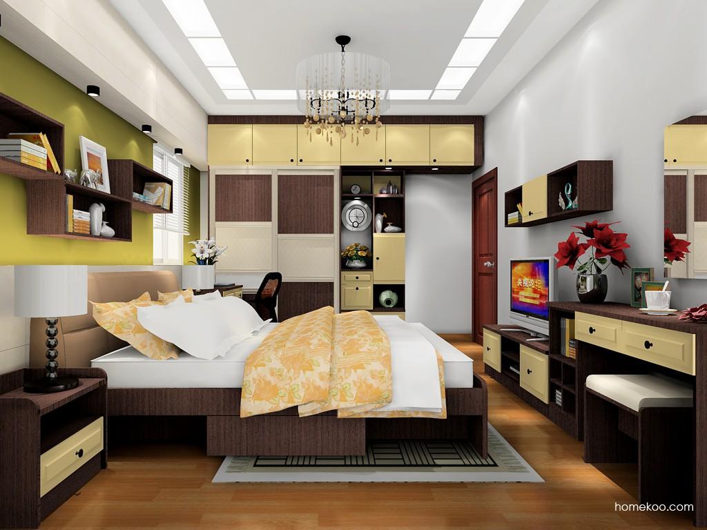卡罗摩卡家具A17921