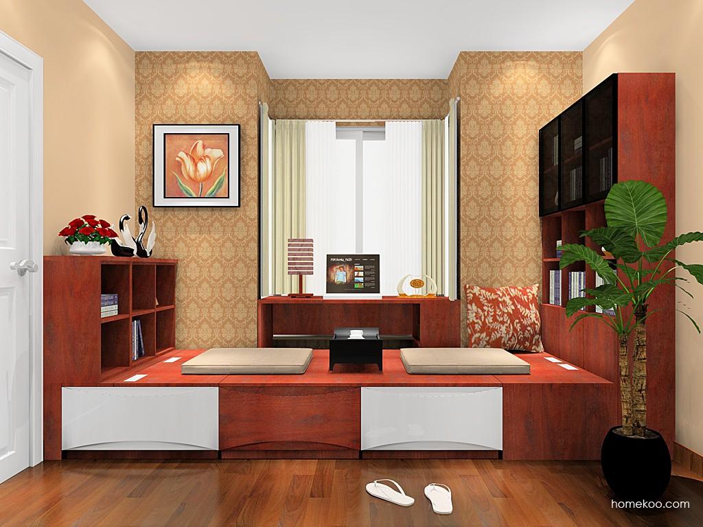 挪威月色家具C18099