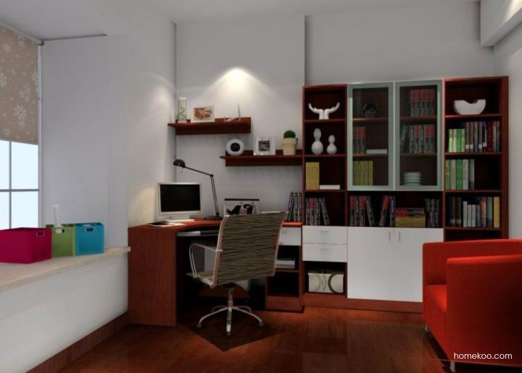 家具C2786