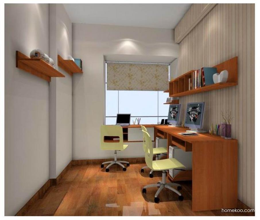 家具C2787