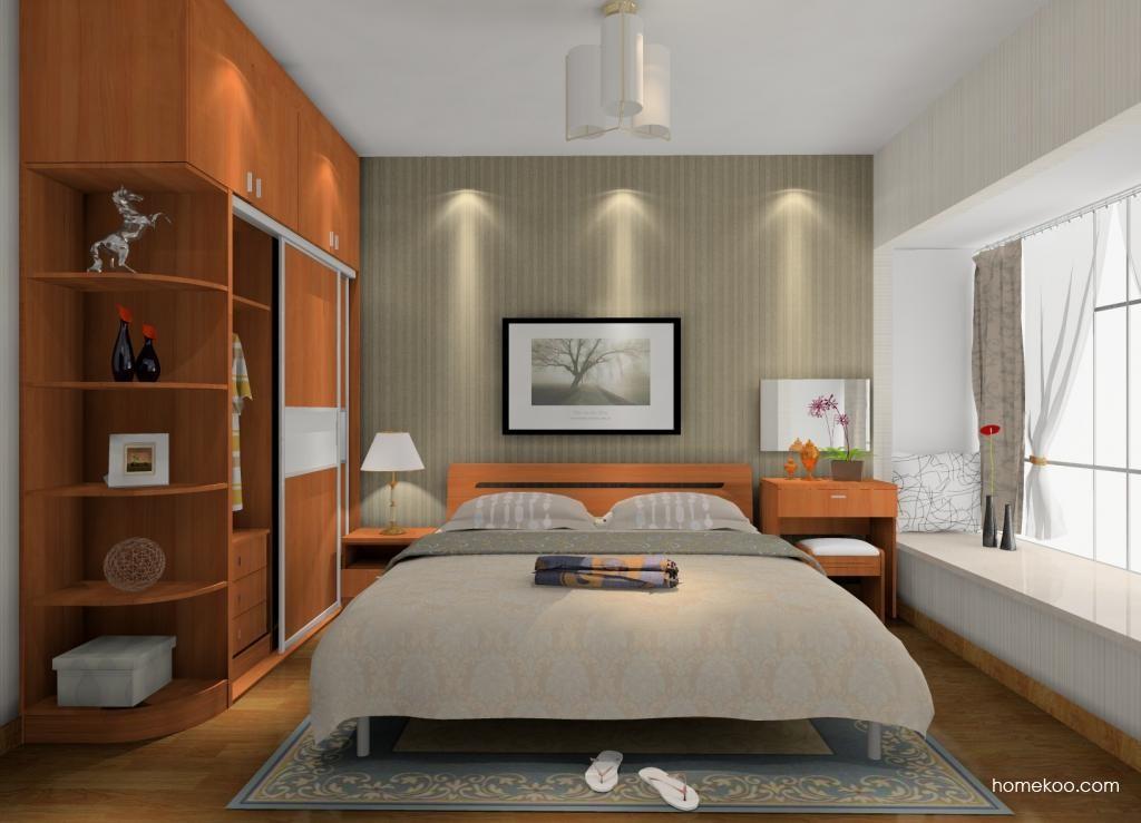 家具A3003