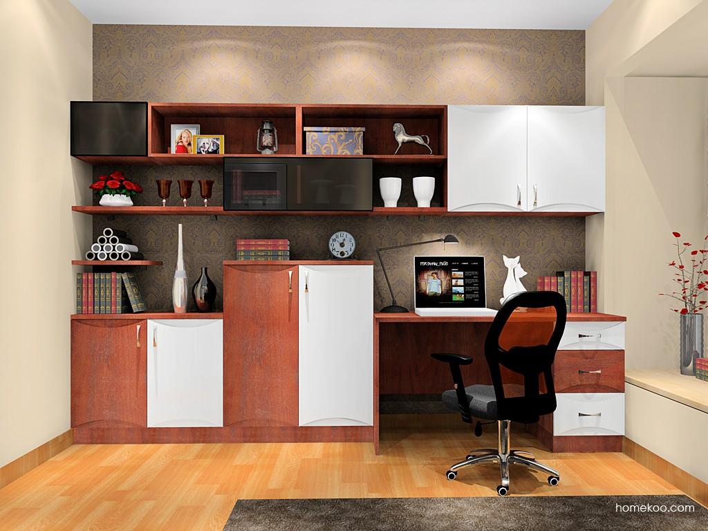 挪威月色家具C18157