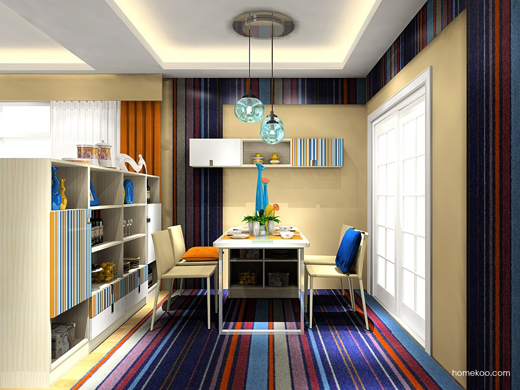 首尔之缤家具E16827