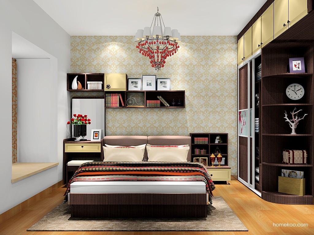 卡罗摩卡家具A18054