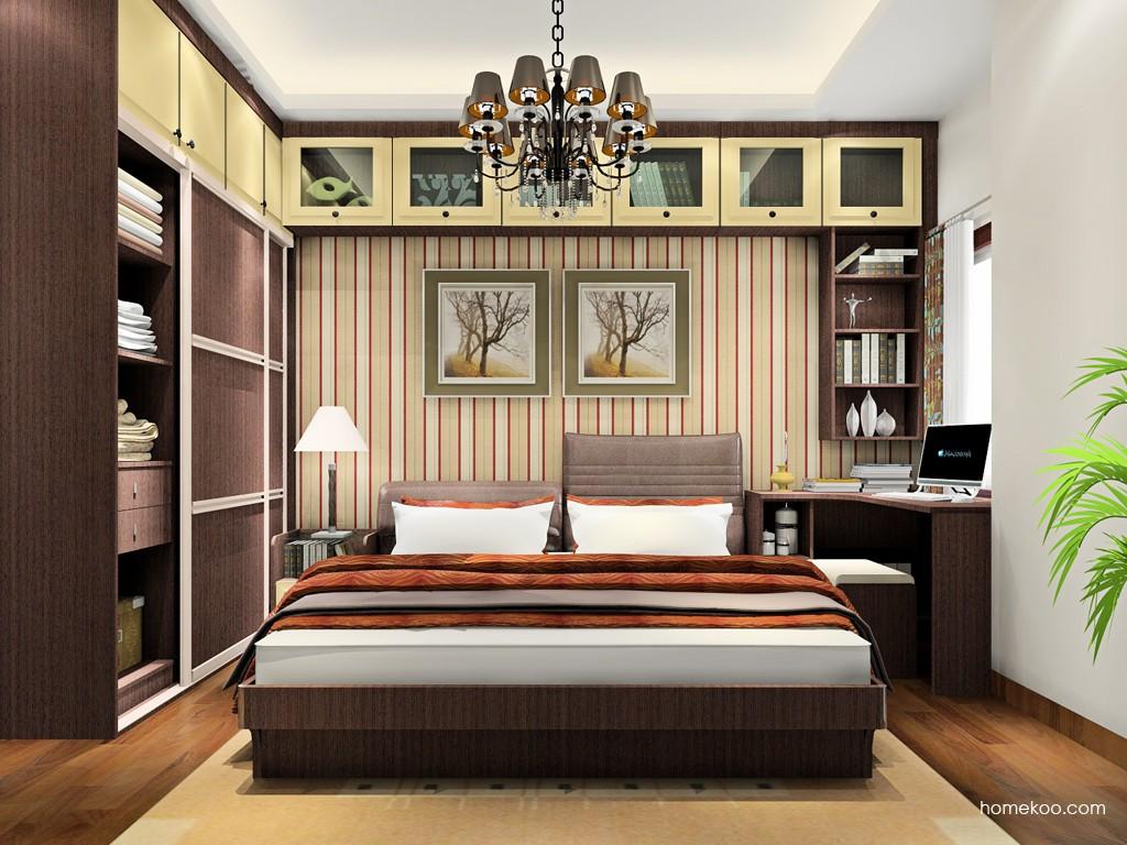 卡罗摩卡家具A18056