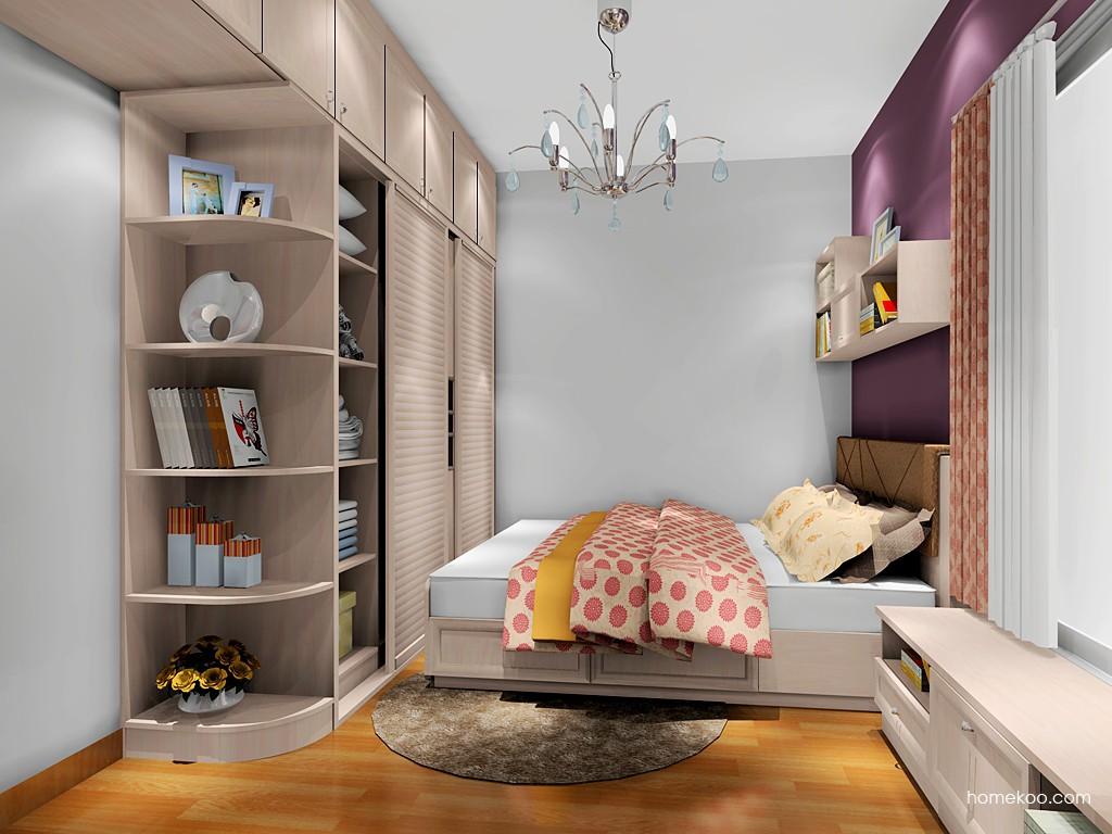 北欧阳光家具A18060
