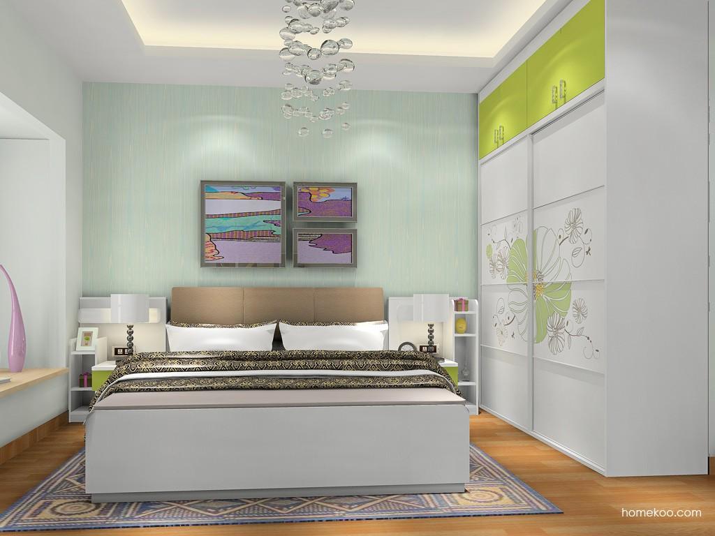 里昂春天家具A18069