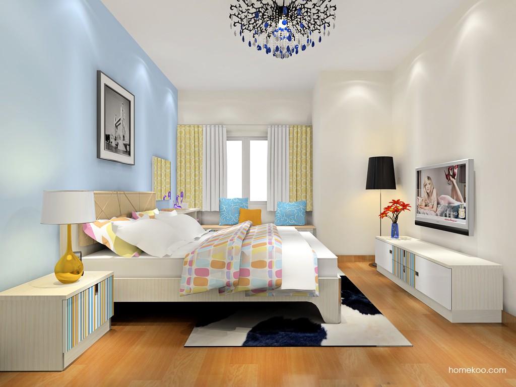 首尔之缤家具A18070