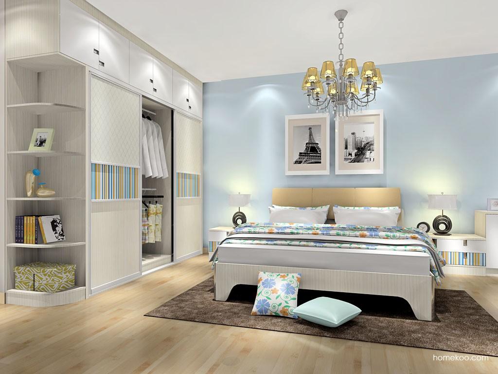 首尔之缤家具A18122