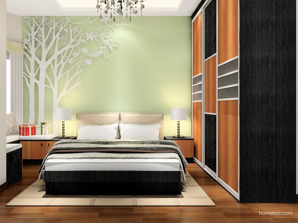 德国森林家具A18131
