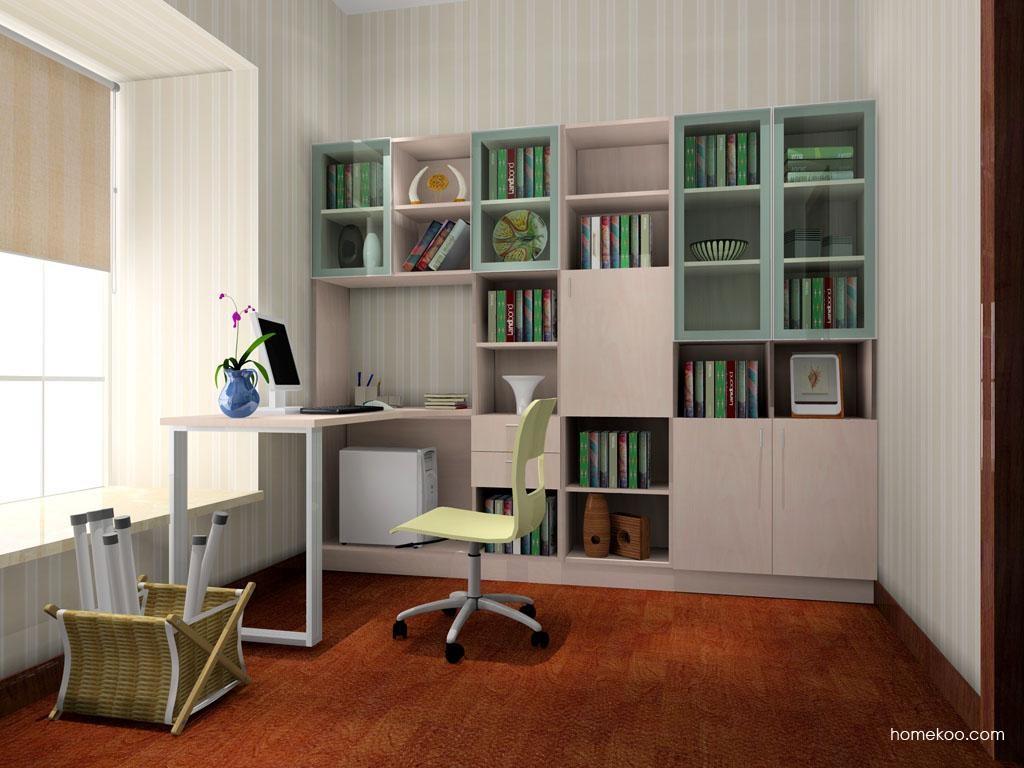 家具C2794