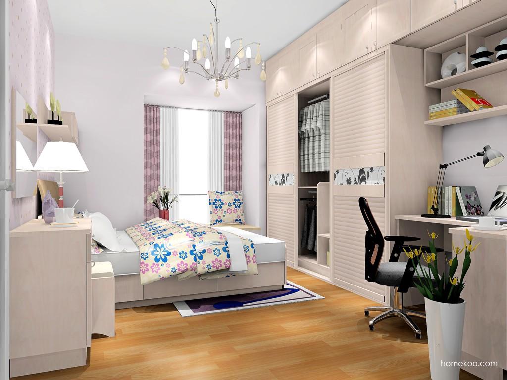 北欧阳光家具A18179