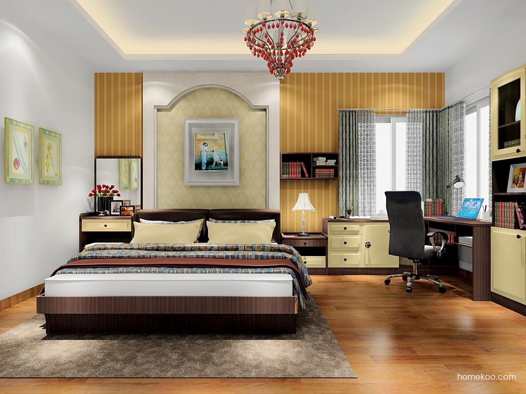 卡罗摩卡家具A18180