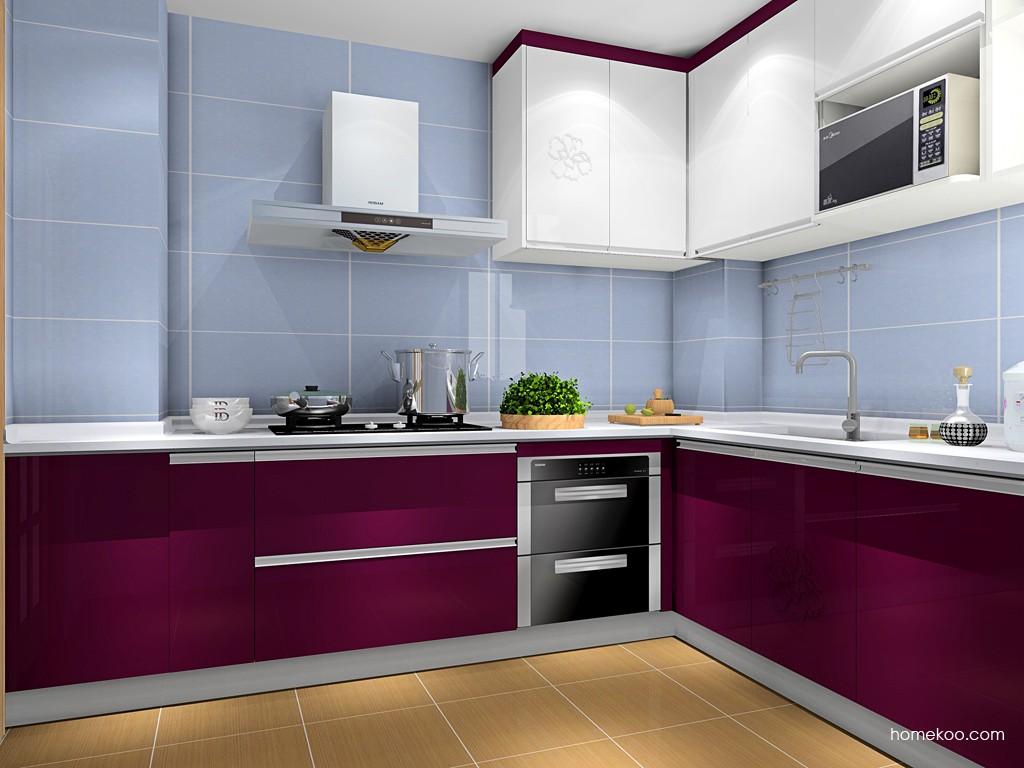 紫晶魅影F17139