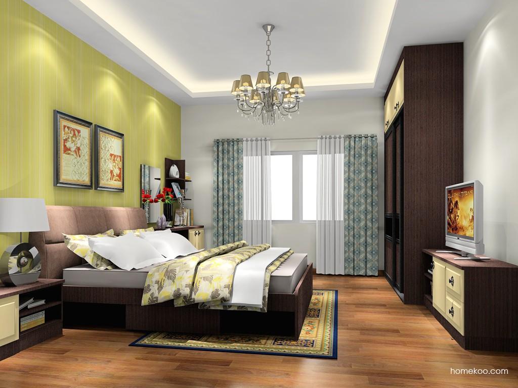 卡罗摩卡家具A18309