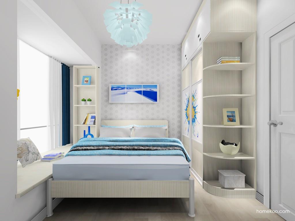 首尔之缤家具A18350