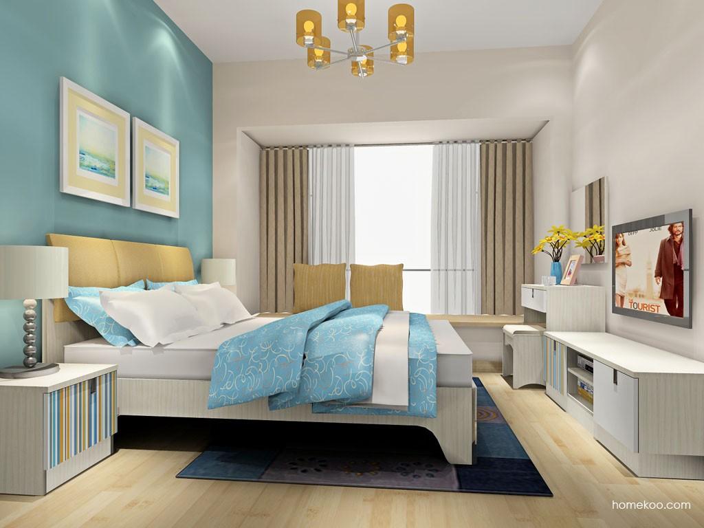 首尔之缤家具A18381