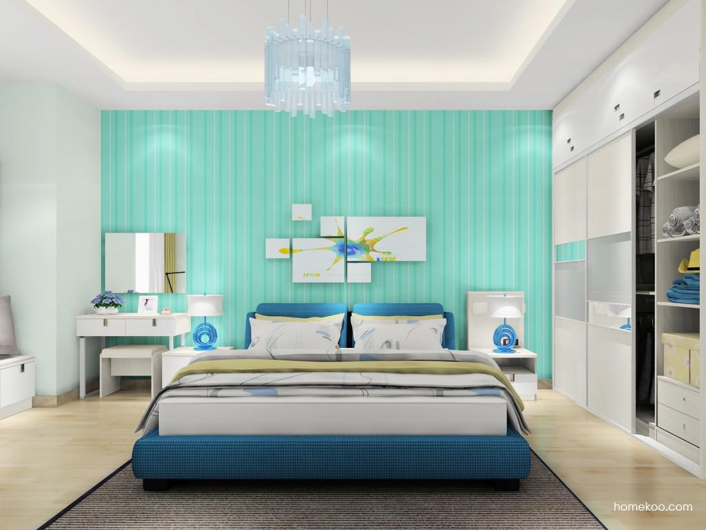 首尔之缤家具A18431