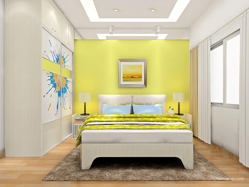 首尔之缤家具A18440