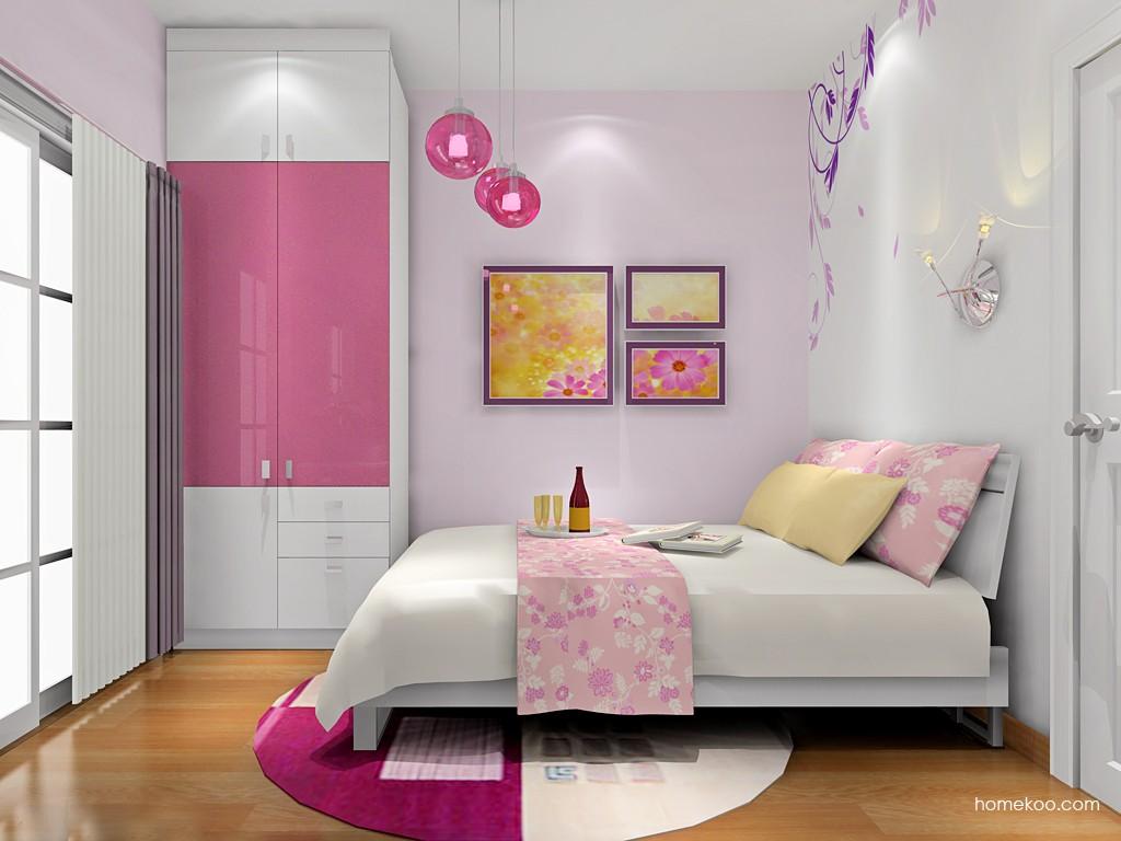 浪漫主义家具A18455