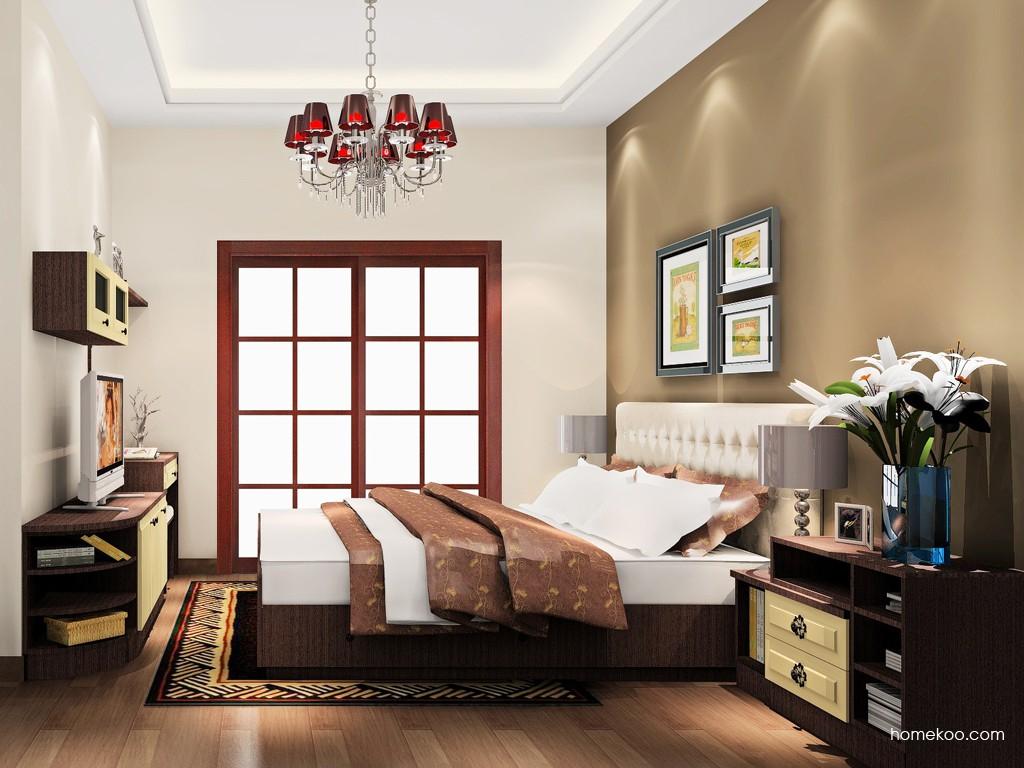 卡罗摩卡家具A18525