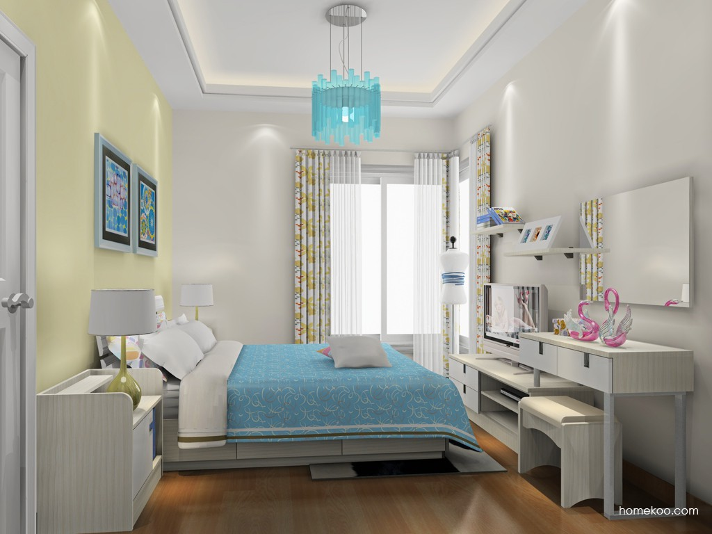 首尔之缤家具A18554