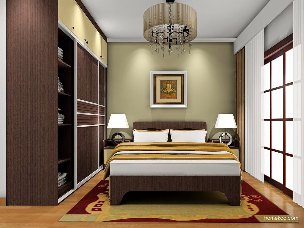 卡罗摩卡家具A18560
