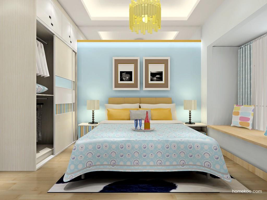 首尔之缤家具A18562