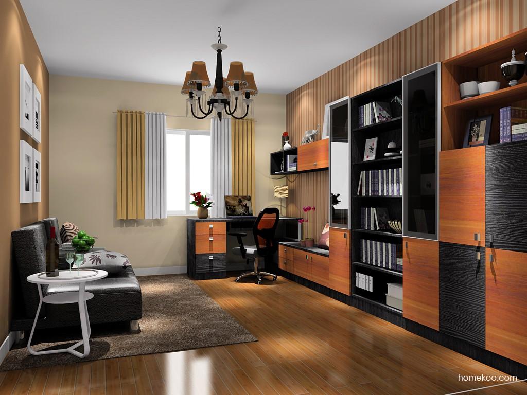 德国森林家具C18750