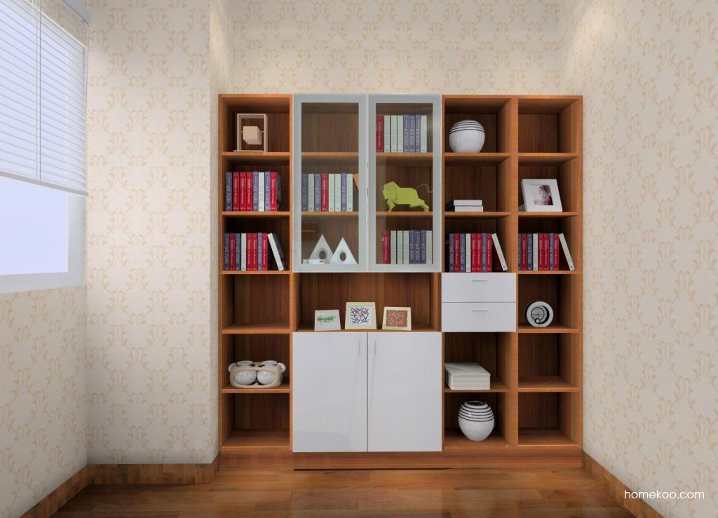家具C2802