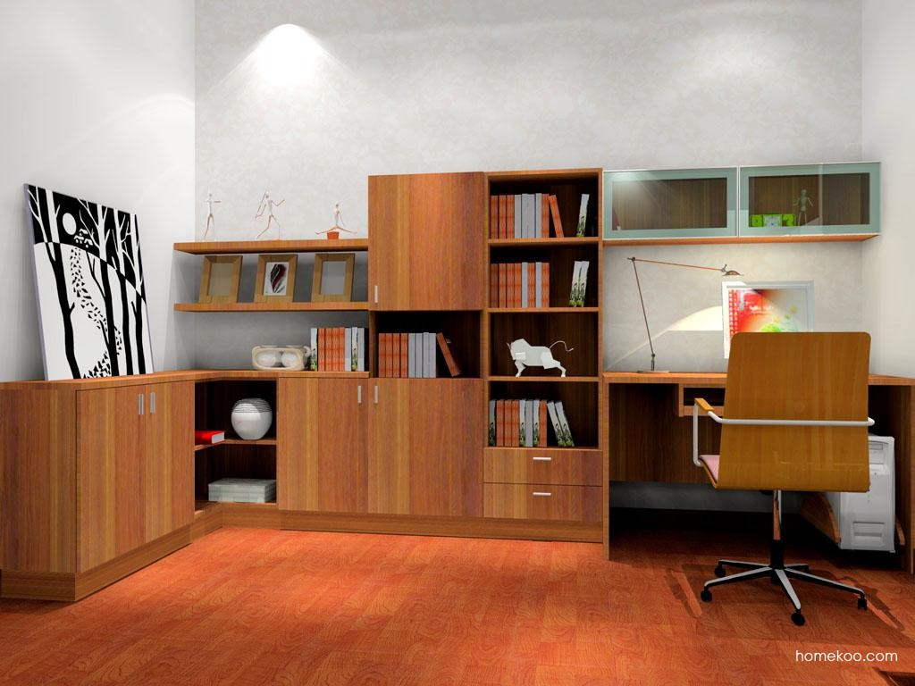 家具C2805