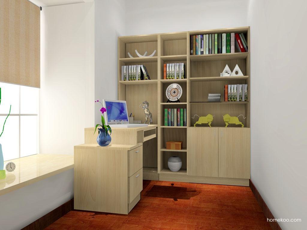 家具C2809