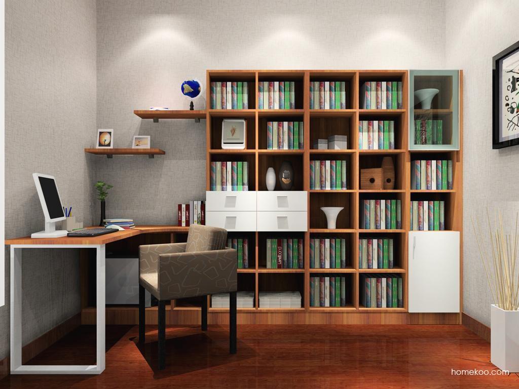 家具C2815