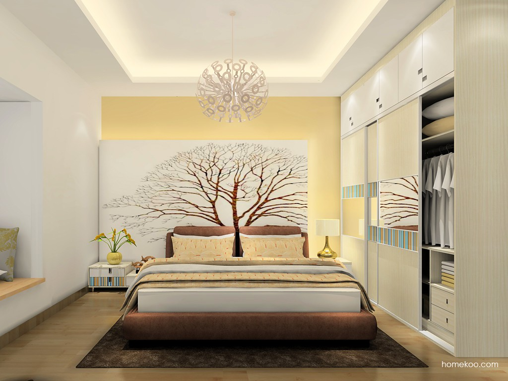 首尔之缤家具A18634