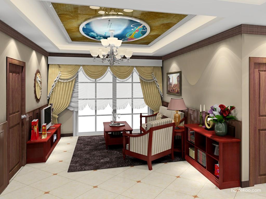 中国韵客餐厅G17375