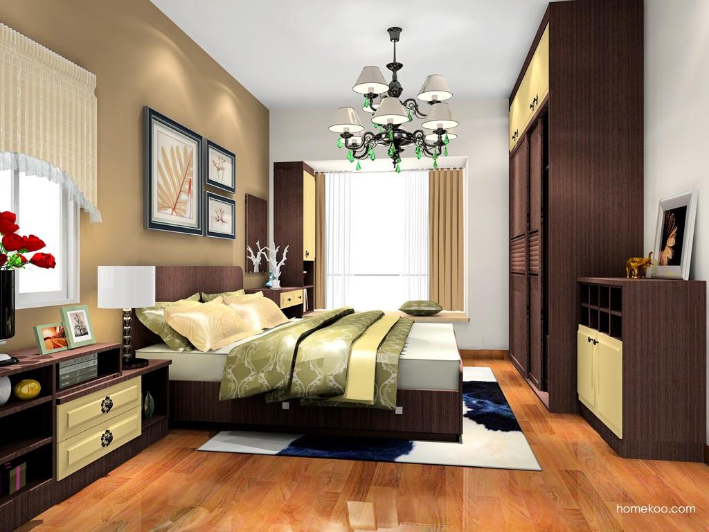 卡罗摩卡家具A18698