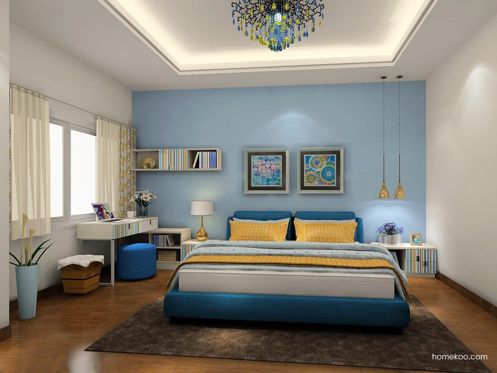 首尔之缤家具A18725