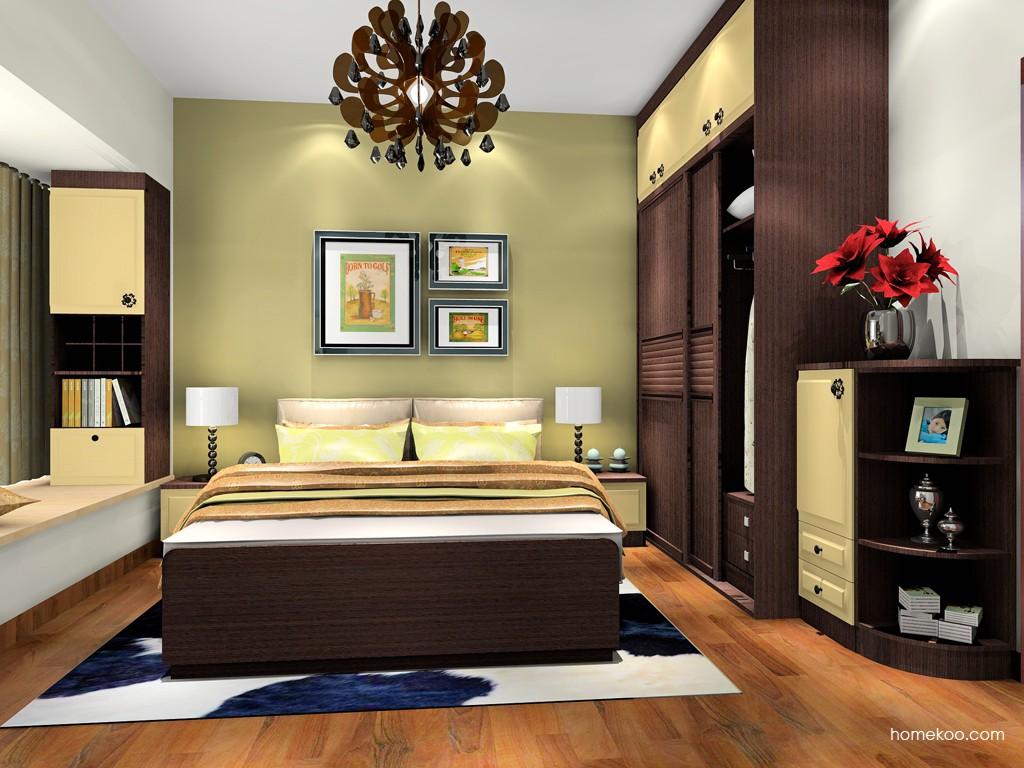 卡罗摩卡家具A18750