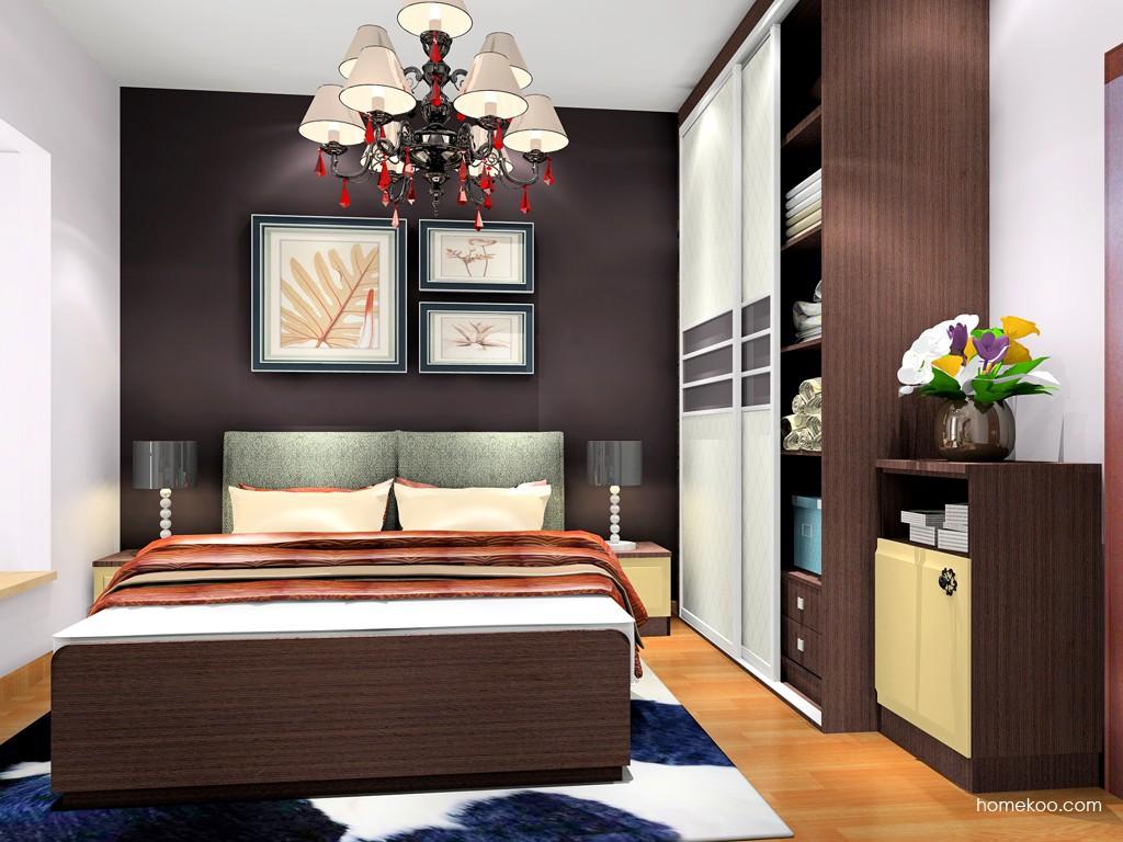 卡罗摩卡家具A18794