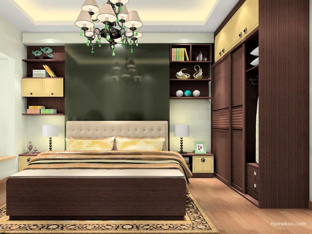 卡罗摩卡家具A18826