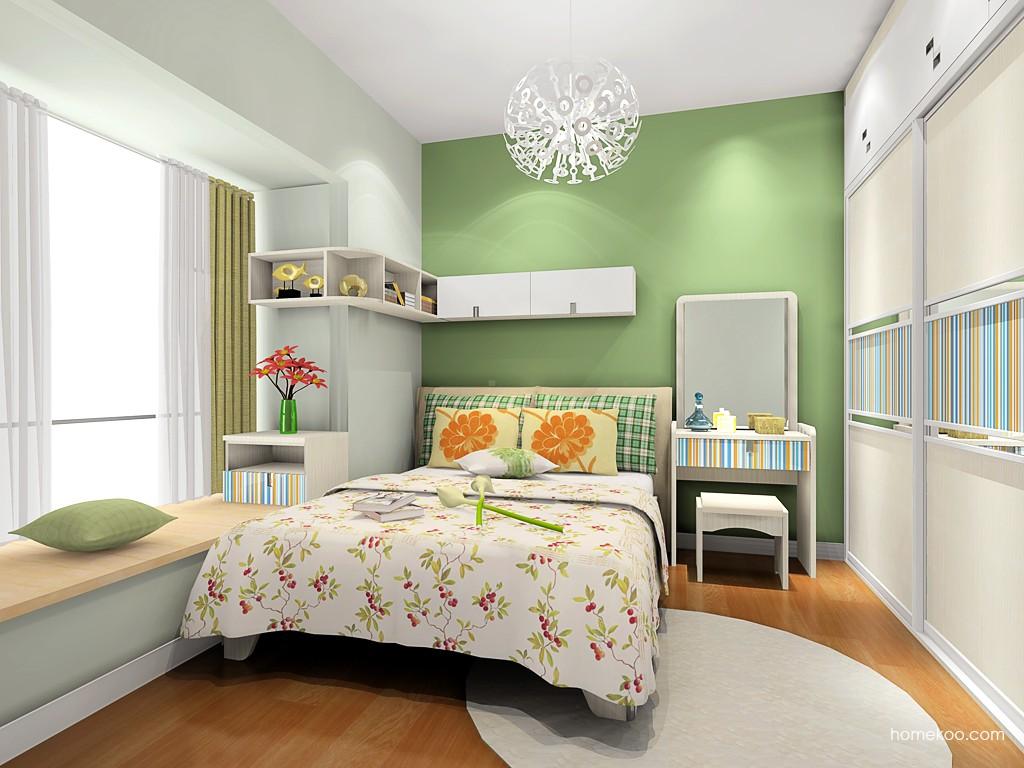 首尔之缤家具A18854